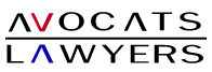 welcome to Avocats Lawyers Limited.